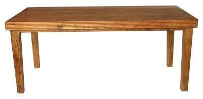 ¿Qué tipo de Mod Podge debe ser utilizado para muebles de madera?