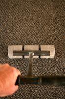 Azulejo de la alfombra DIY