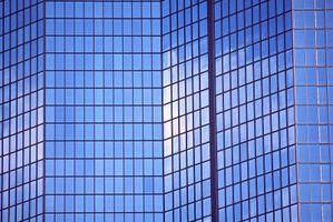 ¿Qué es capa de baja emisividad ventana?