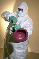 Consejos para aflojar el tapón de limpieza en una cloaca