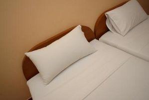 La seguridad de camas Tempur-Pedic