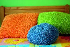 Buenas Ideas para decorar tu habitación