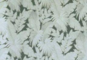 Características de la decoración victoriana