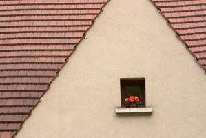 ¿Cómo se mide para techos de cadera