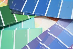 Los Top 10 Inicio colores Exterior