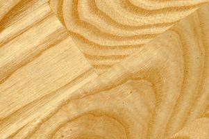 FAQ de pisos de madera dura de ingeniería