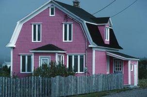 Ideas para diseñar tu propia casa