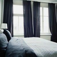 Ideas de decoración para dormitorios con azul