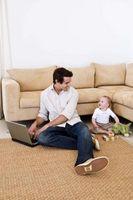 ¿Cuál es la mejor manera de limpiar la tapicería?