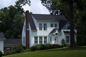 Casas prefabricadas vs sitio construida casas