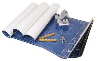 Lista de construcción de casa