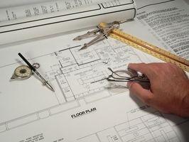 ¿Cómo obtener planes de construcción de los edificios del Departamento de