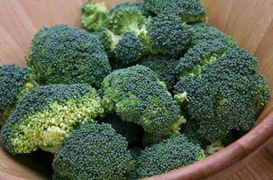 ¿Qué verduras crecerá en julio en el sur de California?