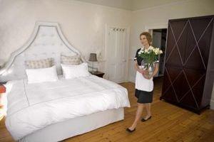Instrucciones de montaje para camas Queen sueño número