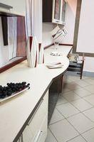 Ideas para una cocina en un Loft