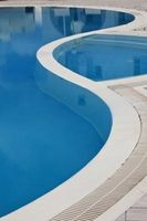 Bombas de piscina que ahorran energía