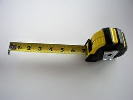Cómo medir Silestone