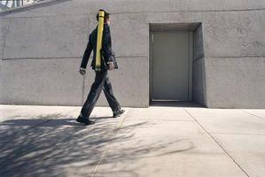 ¿Preparación de la subrasante para pisos de cemento: arena o grava?