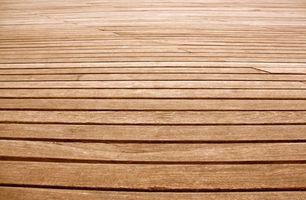 Cómo diseñar e instalar pisos de madera