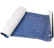 Como leer un plano de fabricación