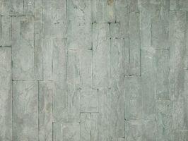 ¿Cómo limpiar manchas blancas en el azulejo de la pizarra