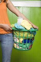 LG lavadoras secadoras vs Frigidaire