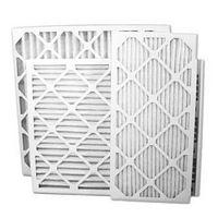 ¿Cómo elegir un filtro de aire para el horno