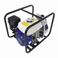 Cómo conectar un generador eléctrico portátil a un hogar