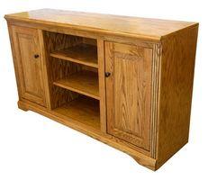 Cómo Refinish gabinetes de cocina de roble