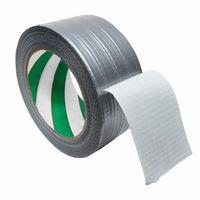 Cómo decorar con cinta adhesiva