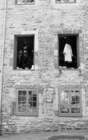 Las mejores ventanas para una casa de 80 años de edad