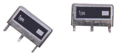 ¿Cómo funciona un relé de luz de 12 voltios?