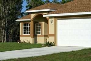 ¿Cómo construir sobre su lote en la Florida