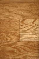 Consejos para instalar un piso de madera DIY