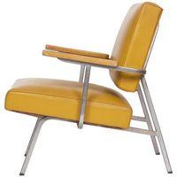 Cómo quitar un cromado de las patas de la silla