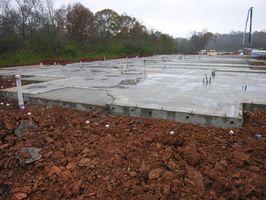 DIY: Losa de concreto
