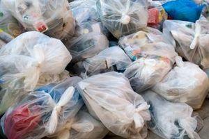 Direcciones de compactador de basura