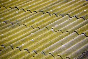 Fabricación de camas de galvanizados para techo de latas elevadas