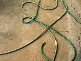 ¿Se utilizan nebulizadores para curar concreto?