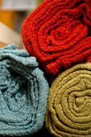 Ideas de combinación de color