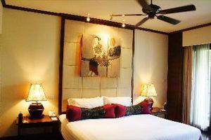 Ideas de dormitorio interior