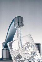 ¿Cuál es la diferencia entre Pur y filtros de agua Kenmore?