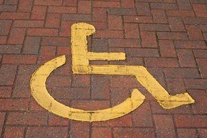 Cómo diseñar un Handicap Friendly hogar