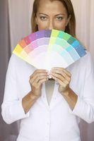 ¿Cómo obtener Ideas de pintura de casa Interior gratis
