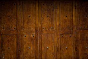 ¿Cuál es la diferencia entre arce y roble?