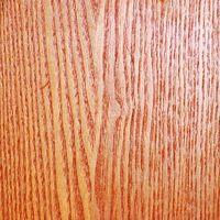 Cómo hacer una mesa de madera pequeña