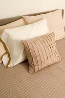Cómo conectar un altavoz de almohada