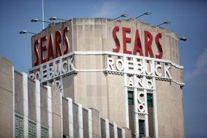 Cómo solucionar problemas de un ablandador de agua de la serie 370 de Sears