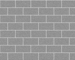 Cómo aislar un edificio bloque