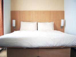 Remodelación dormitorios de adolescentes
